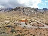 480 Pena Blanca Loop - Photo 46