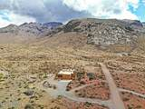 480 Pena Blanca Loop - Photo 47
