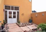 480 Pena Blanca Loop - Photo 9