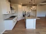 4613 Mesa Corta Drive - Photo 13