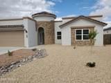 4613 Mesa Corta Drive - Photo 2