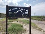 LOT 3 Tahnee Mara Street - Photo 3