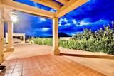 1509 Vista Del Cerro - Photo 30