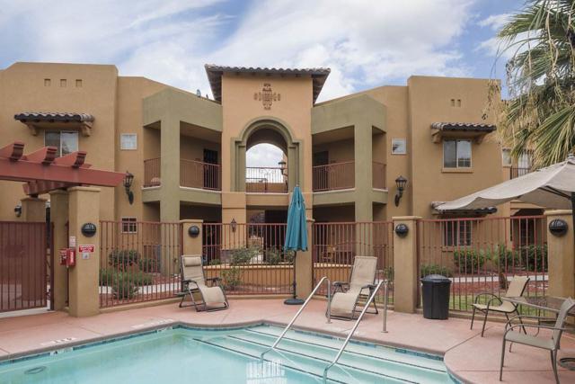 1320 Avenida De Mesilla, Las Cruces, NM 88005 (MLS #1702848) :: Steinborn & Associates Real Estate