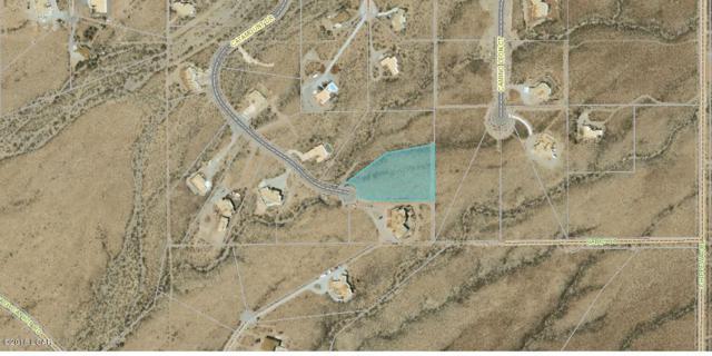 00 Catamount, Las Cruces, NM 88011 (MLS #1805600) :: Steinborn & Associates Real Estate