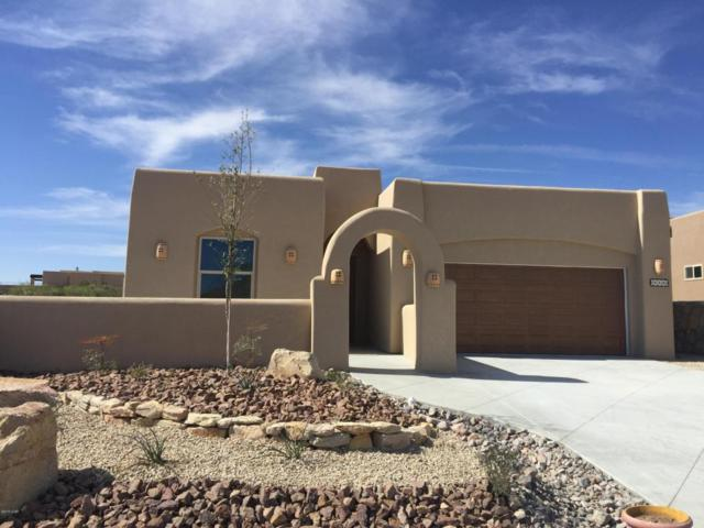 8149 Willow Bloom Circle, Las Cruces, NM 88007 (MLS #1805602) :: Steinborn & Associates Real Estate