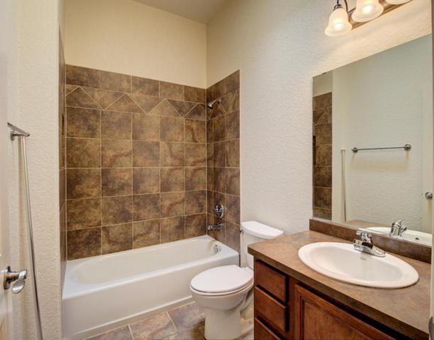 2422 Elena Way Way #2422, Las Cruces, NM 88011 (MLS #1805856) :: Steinborn & Associates Real Estate