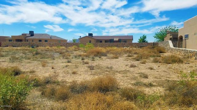 0000 Tularosa Street, Deming, NM 88030 (MLS #1806029) :: Steinborn & Associates Real Estate