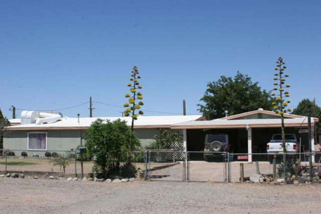 6440 Columbus Road Sw, Deming, NM 88030 (MLS #1806189) :: Steinborn & Associates Real Estate