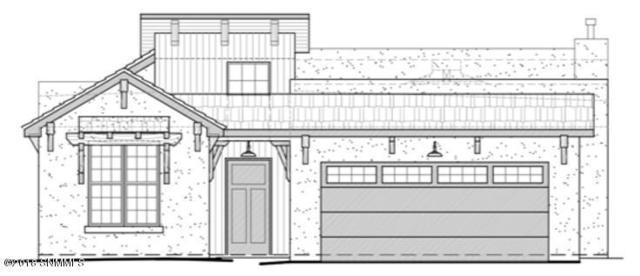 3659 Santa Cecilia Avenue, Las Cruces, NM 88012 (MLS #1806270) :: Steinborn & Associates Real Estate