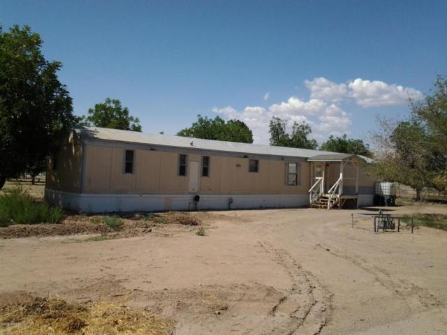 Address Not Published, La Mesa, NM 88044 (MLS #1806564) :: Steinborn & Associates Real Estate