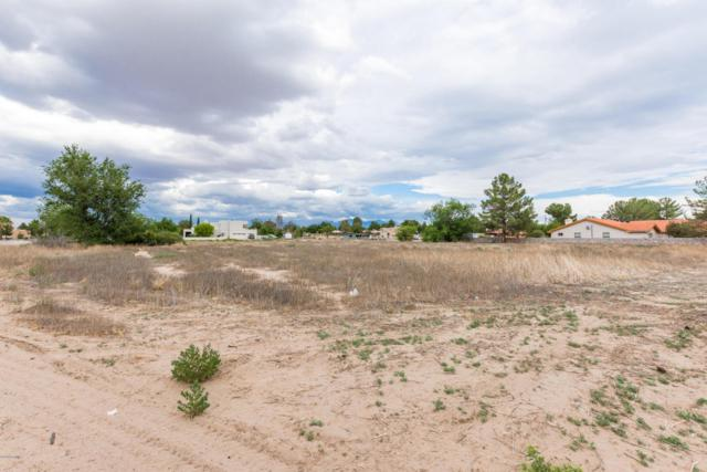 0 Northwind Road, Las Cruces, NM 88007 (MLS #1806695) :: Steinborn & Associates Real Estate