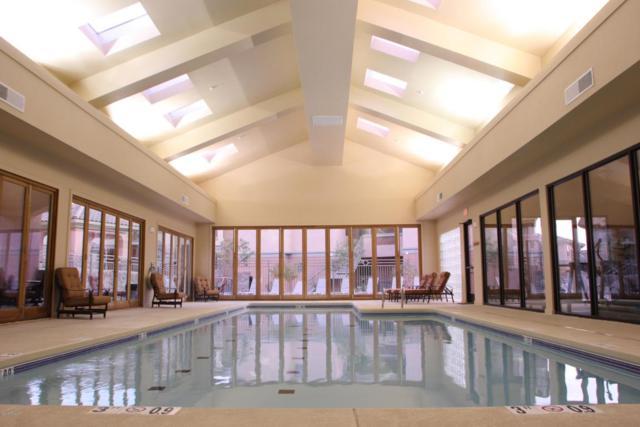 3650 Morning Star Drive #3704, Las Cruces, NM 88011 (MLS #1806717) :: Steinborn & Associates Real Estate