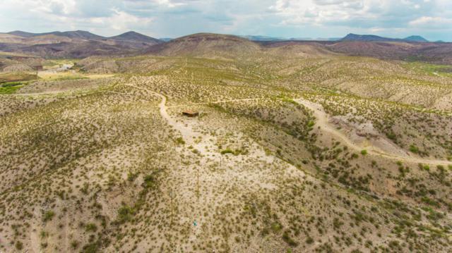 20653 Nm-185, Las Cruces, NM 88007 (MLS #1806750) :: Steinborn & Associates Real Estate