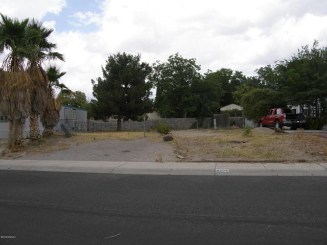 4204 Independence Loop, Las Cruces, NM 88007 (MLS #1806811) :: Steinborn & Associates Real Estate