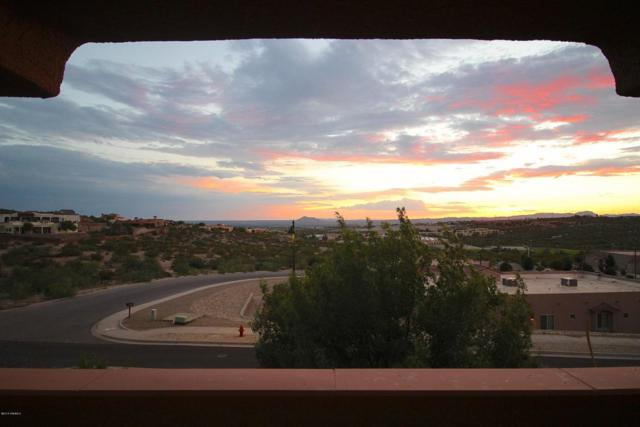 3650 Morning Star Drive #408, Las Cruces, NM 88011 (MLS #1806977) :: Steinborn & Associates Real Estate