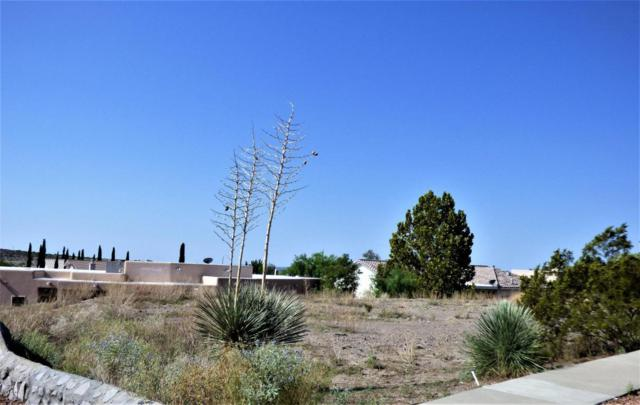 3254 View Drive, Las Cruces, NM 88011 (MLS #1807067) :: Steinborn & Associates Real Estate