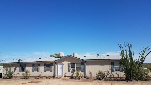 5213 Mesa De Santa Fe, Las Cruces, NM 88012 (MLS #1807234) :: Austin Tharp Team