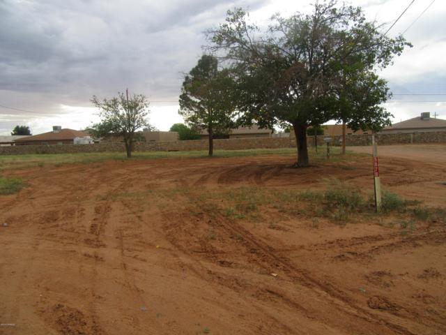 5878 Munoz Road, Las Cruces, NM 88011 (MLS #1807812) :: Steinborn & Associates Real Estate