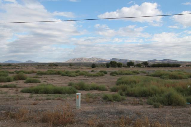 561-571 Highway 187, Hatch, NM 87937 (MLS #1807857) :: Arising Group Real Estate Associates