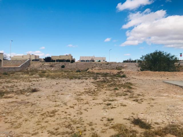 4551 Maricopa Circle, Las Cruces, NM 88011 (MLS #1808011) :: Austin Tharp Team