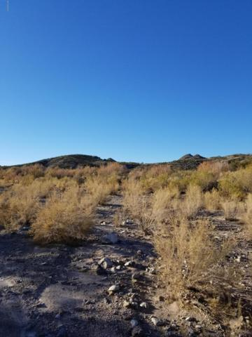 1963 Guamis Road, Dona Ana, NM 88032 (MLS #1808161) :: Steinborn & Associates Real Estate