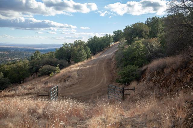 track 1 Nizohni Loop, SILVER CITY, NM 88061 (MLS #1808384) :: Arising Group Real Estate Associates