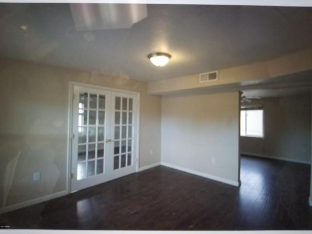 1729 Calle De Suenos, Las Cruces, NM 88001 (MLS #1900467) :: Steinborn & Associates Real Estate