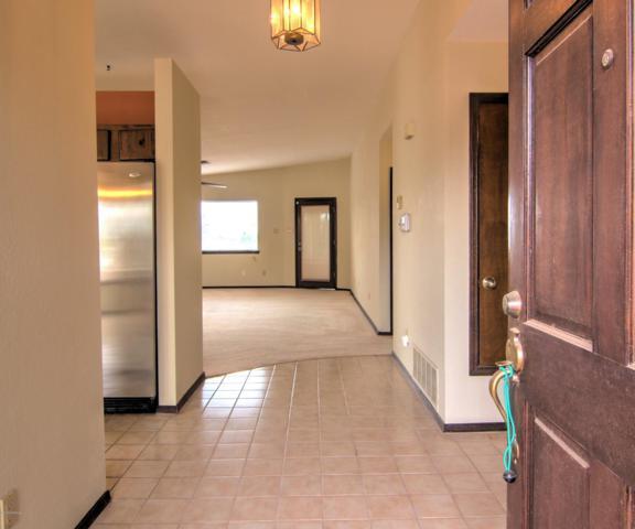 2237 Durango Court, Las Cruces, NM 88011 (MLS #1900661) :: Arising Group Real Estate Associates