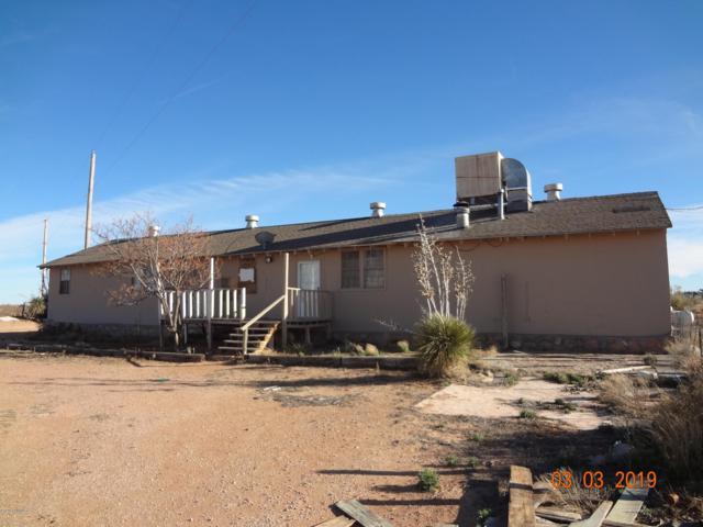 1455 San Carlos, Chaparral, NM 88081 (MLS #1900663) :: Steinborn & Associates Real Estate