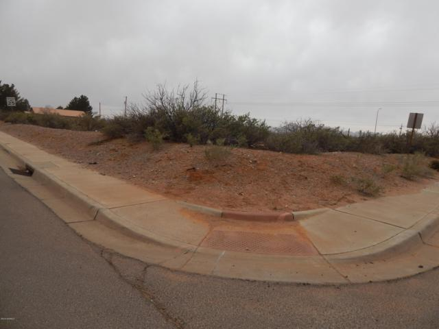 6845 Reynolds Drive, Las Cruces, NM 88011 (MLS #1900683) :: Steinborn & Associates Real Estate