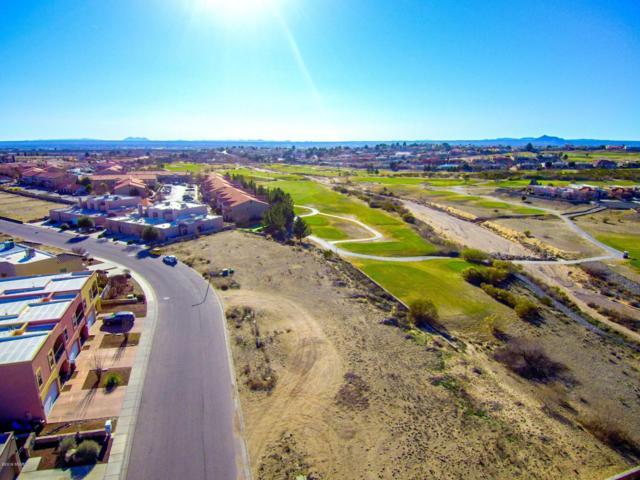 1313 Mission Nuevo Drive, Las Cruces, NM 88011 (MLS #1900746) :: Steinborn & Associates Real Estate