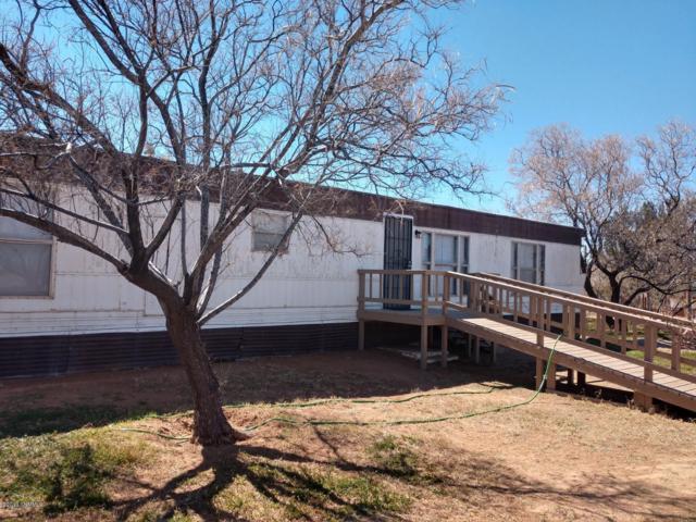 512 Byrum Rd, Chaparral, NM 88081 (MLS #1900835) :: Steinborn & Associates Real Estate
