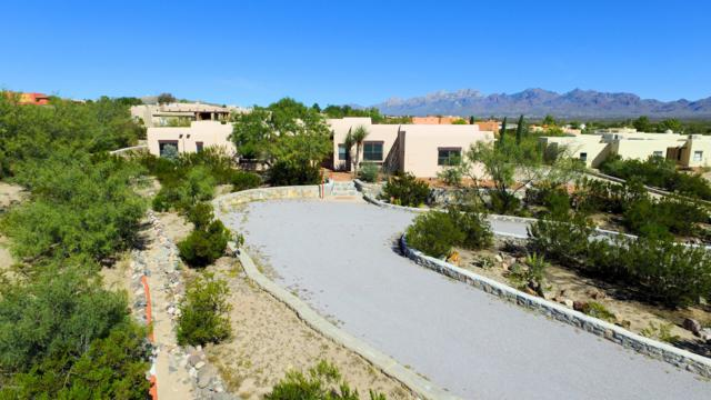 5155 Hunters Chase Road, Las Cruces, NM 88011 (MLS #1901246) :: Steinborn & Associates Real Estate