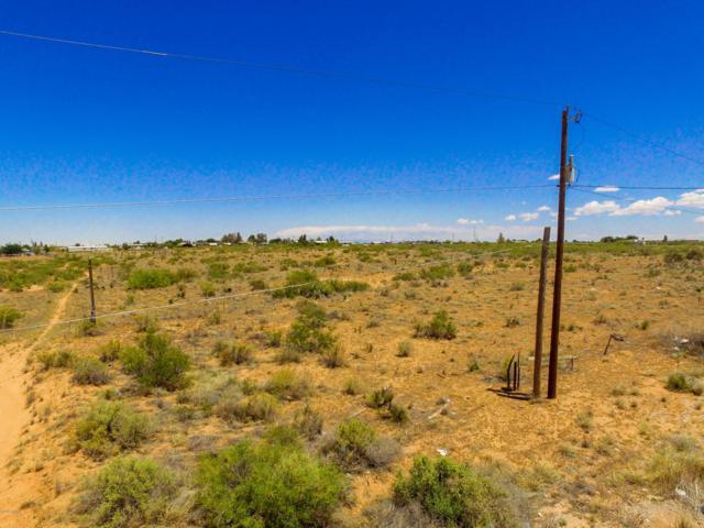 332 Luna Azul Drive, Chaparral, NM 88081 (MLS #1901421) :: Steinborn & Associates Real Estate