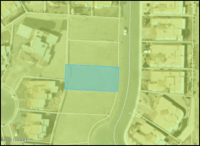 4152 Calle Belleza, Las Cruces, NM 88011 (MLS #1901434) :: Steinborn & Associates Real Estate