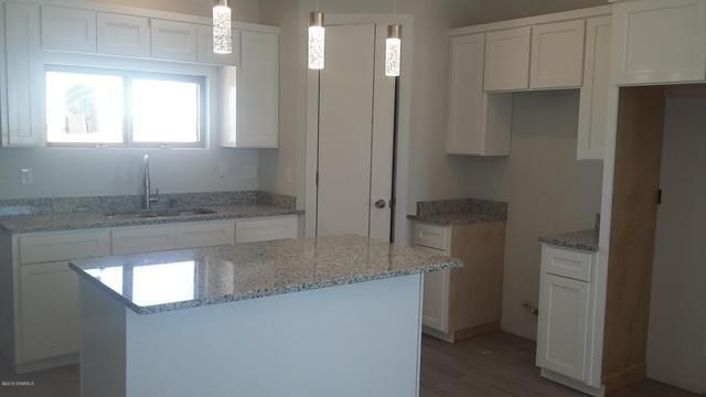 1224 Vista Del Monte Drive, Chaparral, NM 88081 (MLS #1901437) :: Steinborn & Associates Real Estate