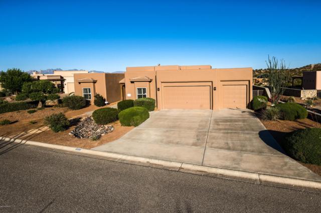 10088 Catalonia Court, Las Cruces, NM 88007 (MLS #1901567) :: Steinborn & Associates Real Estate
