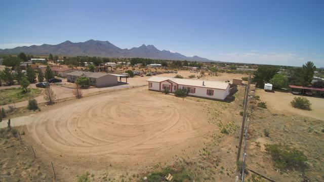 9448 Hondo Road, Las Cruces, NM 88012 (MLS #1901726) :: Steinborn & Associates Real Estate