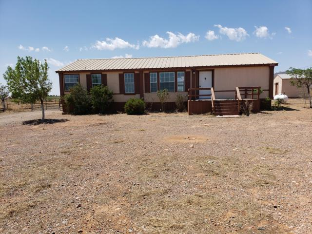 12090 SE Lima Road, Deming, NM 88030 (MLS #1901755) :: Steinborn & Associates Real Estate