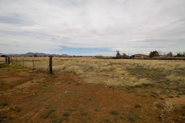 6528 Sunray Street, Las Cruces, NM 88012 (MLS #1902024) :: Steinborn & Associates Real Estate