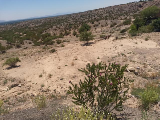 512 Lark Spur Way Way, Las Cruces, NM 88007 (MLS #1902120) :: Arising Group Real Estate Associates