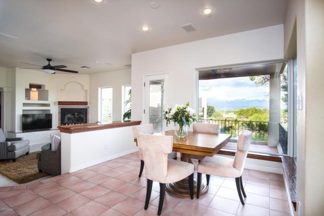 6801 Via Campestre, Las Cruces, NM 88007 (MLS #1902139) :: Arising Group Real Estate Associates