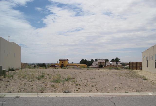 8215 Degas Drive, Las Cruces, NM 88007 (MLS #1902234) :: Steinborn & Associates Real Estate