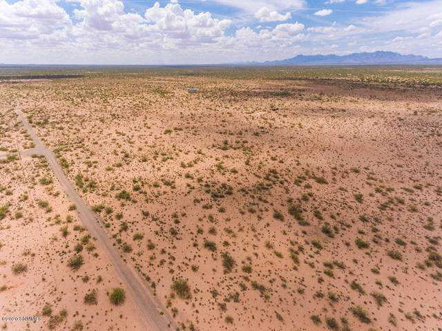 000 Stone Mtn. Subdivision Road, Deming, NM 88030 (MLS #2000122) :: Steinborn & Associates Real Estate