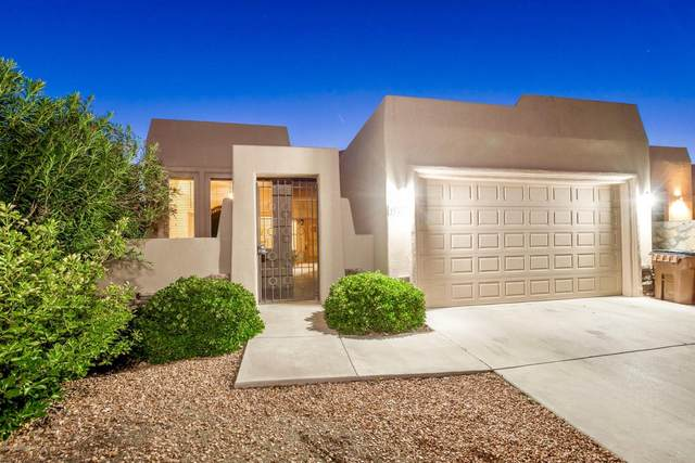 1925 El Presidio, Las Cruces, NM 88011 (MLS #2002471) :: Agave Real Estate Group