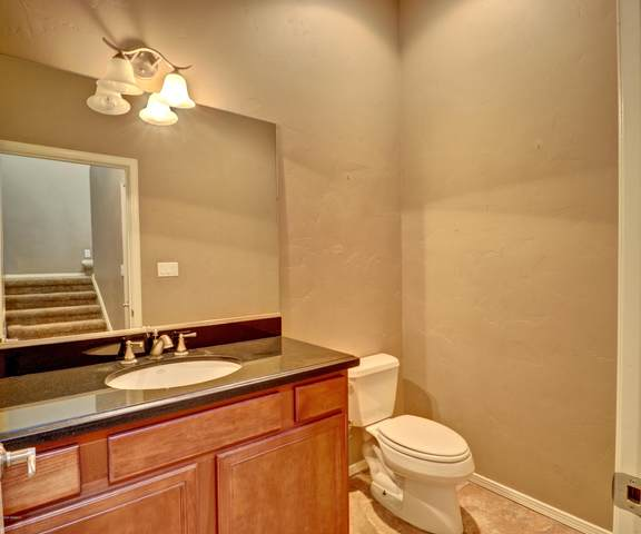 3564 Evy Lane, Las Cruces, NM 88012 (MLS #2002644) :: Better Homes and Gardens Real Estate - Steinborn & Associates