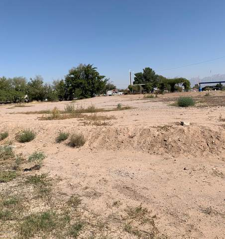 427 Roundtree Place, Las Cruces, NM 88005 (MLS #2002876) :: Arising Group Real Estate Associates