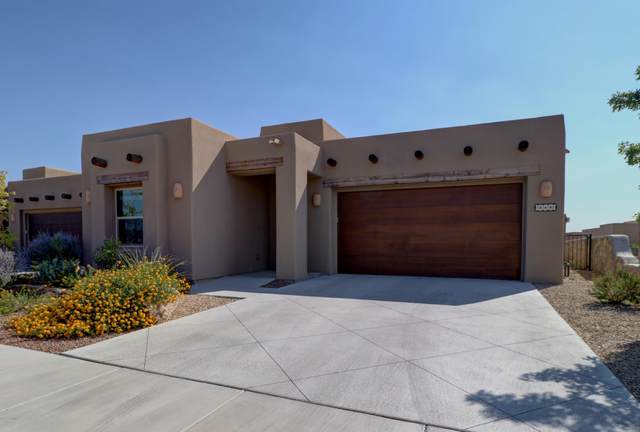 8096 Willow Bloom Circle, Las Cruces, NM 88007 (MLS #2002879) :: Las Cruces Real Estate Professionals