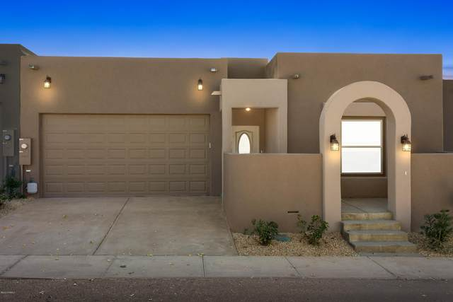 3900 Adriatic Road, Las Cruces, NM 88012 (MLS #2003278) :: Agave Real Estate Group